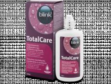 Płyn Total Care 120ml