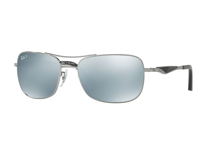 Ray-Ban RB3515 004/Y4