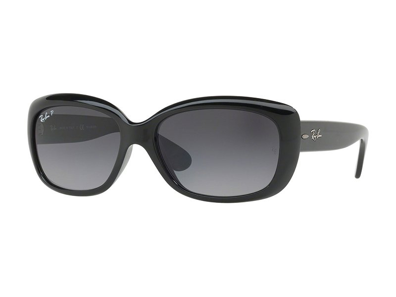 Ray-Ban Jackie Ohh RB4101 601/T3
