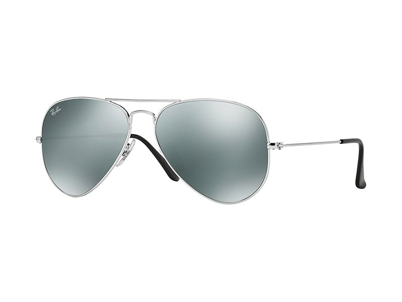 Ray-Ban Original Aviator RB3025 - W3277