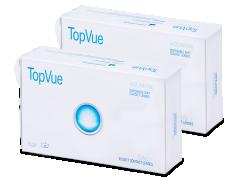 TopVue Daily (180soczewek)