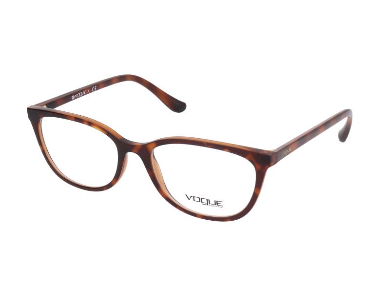 Vogue VO5192 2386