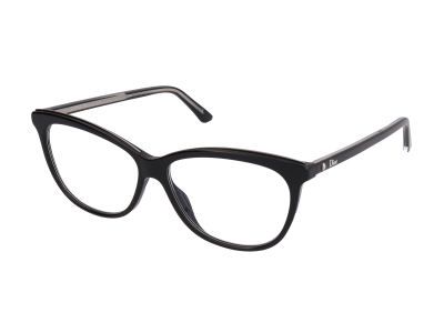 Christian Dior Montaigne49 807
