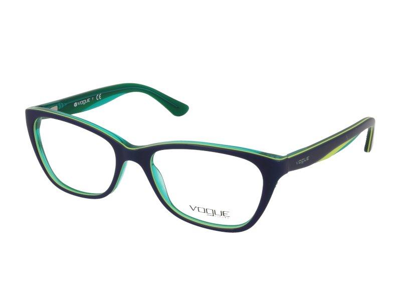 Vogue VO2961 2311