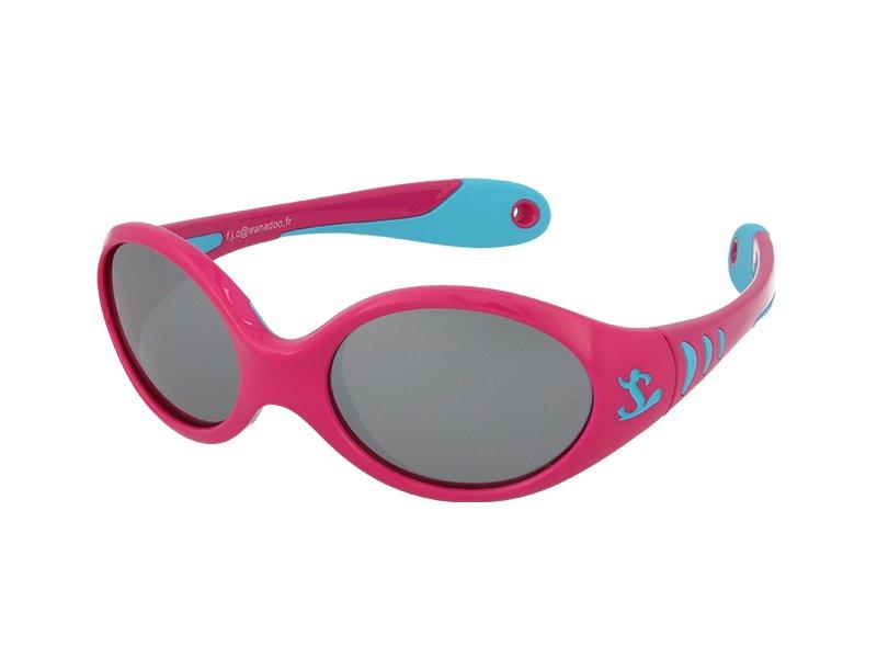 Kid Rider KID77 Pink/Blue