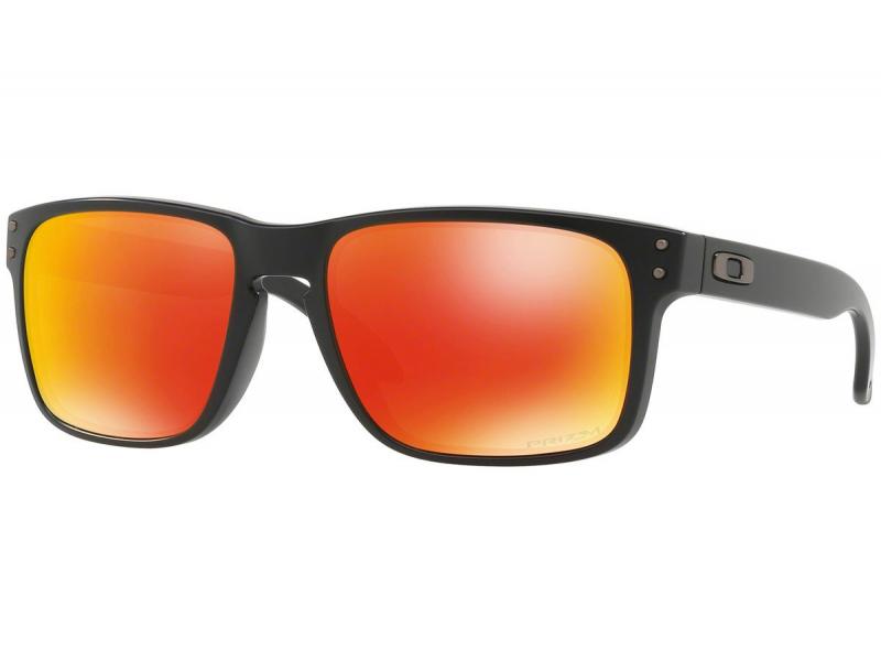 Oakley OO9102 9102E2