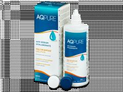 Płyn AQ Pure 360ml