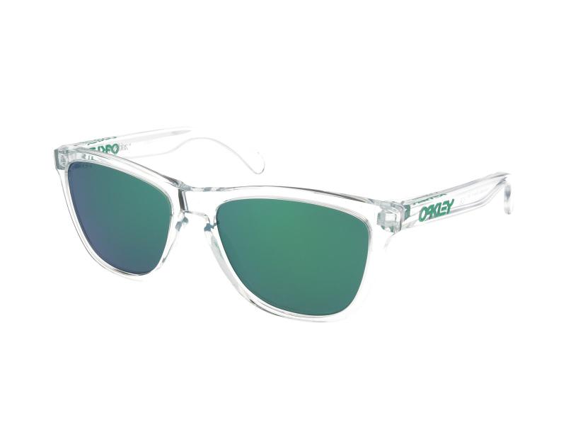 Oakley FrogskinS OO9013 9013D6