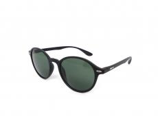 Okulary przeciwsłoneczne Alensa Retro Black