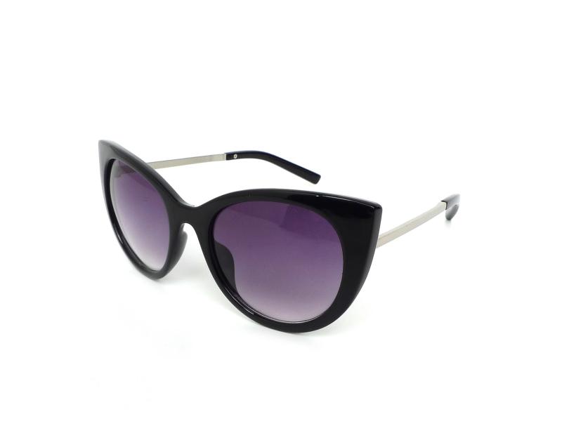 Okulary przeciwsłoneczne dla kobiet Alensa Cat Eye