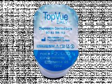 TopVue Daily (10soczewek)