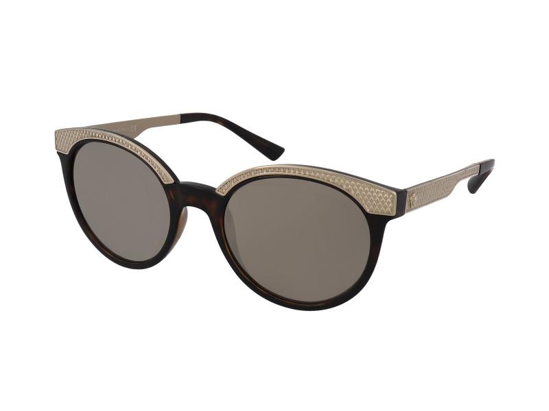 Versace VE4330 108/5A