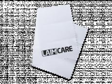 Zestaw do czyszczenia okularów Laim Care