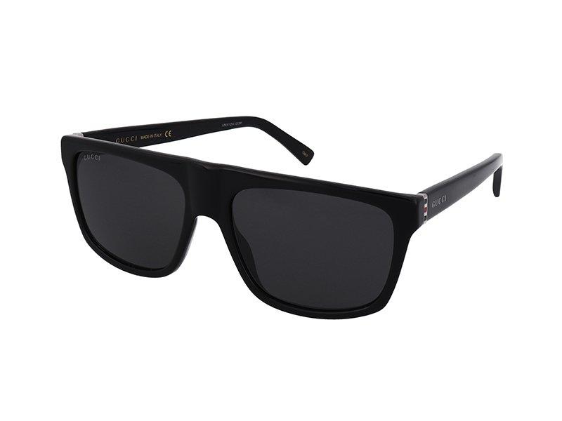 Gucci GG0450S 001