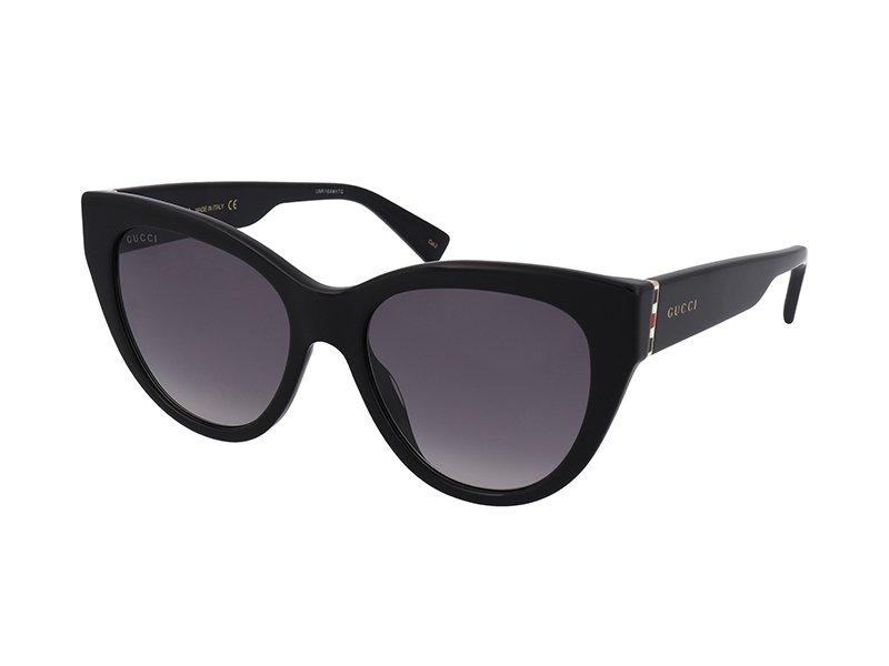 Gucci GG0460S 001