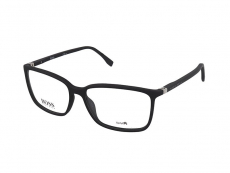 Hugo Boss Boss 0679/N KB7