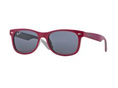 Sunglasses Ray-Ban RJ9052S - 177/87