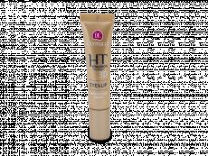 Dermacol Hyaluron therapy krem wypełniający zmarszczki pod oczy i wargi 15 ml