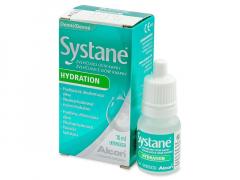 Krople do oczu Systane Hydration 10ml (10 ml)