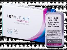 TopVue Air Multifocal (1soczewka)