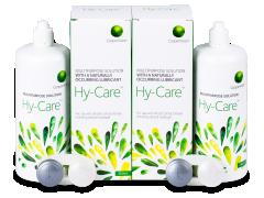 Płyn Hy-Care 2x 360 ml