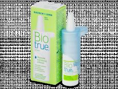 Nawilżające krople do oczu Biotrue MDO 10 ml