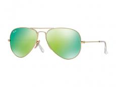 Okulary przeciwsłoneczne Ray-Ban Original Aviator RB3025 - 112/19