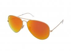 Okulary przeciwsłoneczne Ray-Ban Original Aviator RB3025 - 112/69