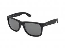 Okulary przeciwsłoneczne Ray-Ban Justin RB4165 - 622/6G