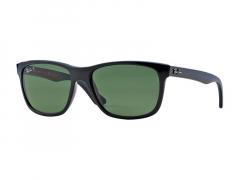 Okulary przeciwsłoneczne Ray-Ban RB4181 - 601/9A POL