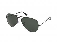 Okulary przeciwsłoneczne Ray-Ban Original Aviator RB3025 - L2823