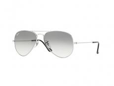 Okulary przeciwsłoneczne Ray-Ban Original Aviator RB3025 - 003/32