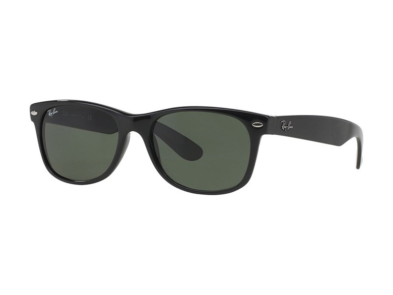 Okulary przeciwsłoneczne Ray-Ban RB2132 - 901