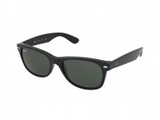 Okulary przeciwsłoneczne Ray-Ban RB2132 - 901L