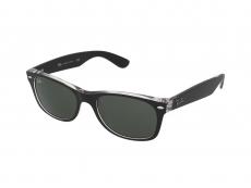 Okulary przeciwsłoneczne Ray-Ban RB2132 - 6052