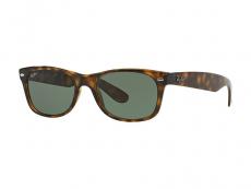 Okulary przeciwsłoneczne Ray-Ban RB2132 - 902L