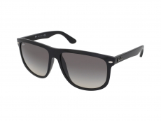 Okulary przeciwsłonecze Ray-Ban RB4147 - 601/32