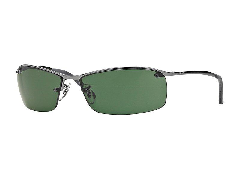 Okulary przeciwsłoneczne Ray-Ban RB3183 - 004/71