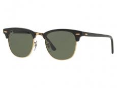 Okulary przeciwsłonecze Ray-Ban RB3016 - W0365