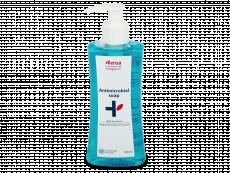 Dermacol mydło przeciwbakteryjne w płynie 200 ml