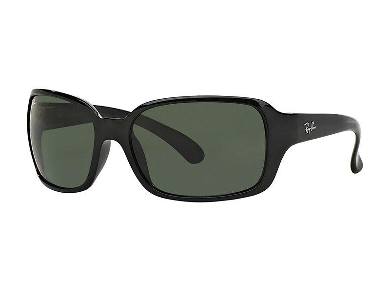 Okulary przeciwsłoneczne Ray-Ban RB4068 - 601