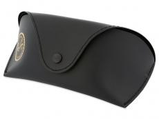 Okulary przeciwsłoneczne Ray-Ban RB4068 - 894/58 POL