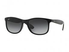 Okulary przeciwsłonecze Ray-Ban RB4202 - 601/8G