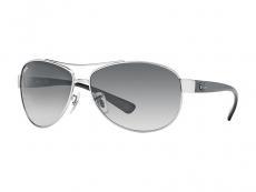 Okulary przeciwsłonecze Ray-Ban RB3386 - 003/8G
