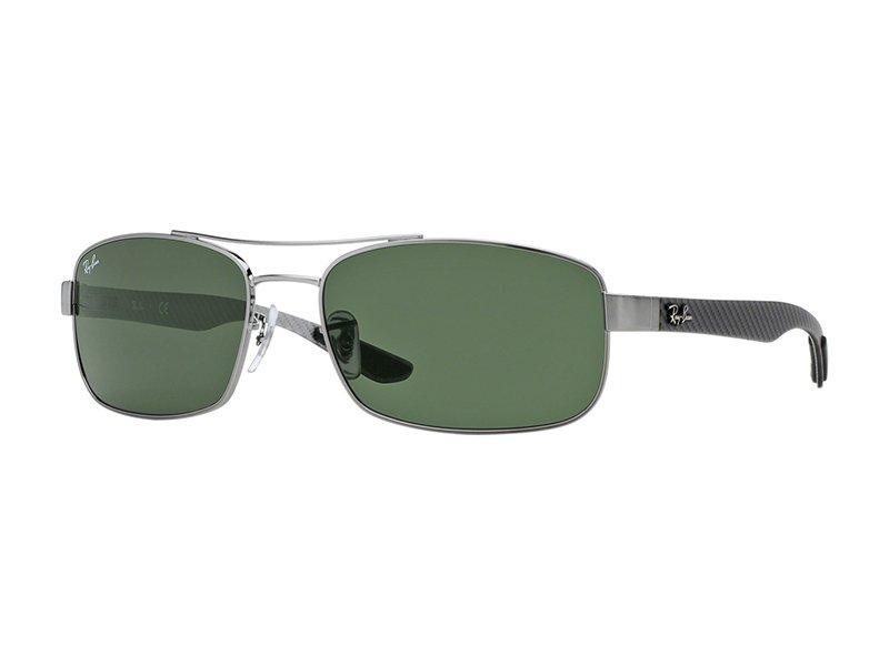 Okulary przeciwsłoneczne Ray-Ban RB8316 - 004