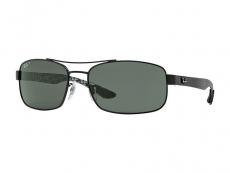 Okulary przeciwsłonecze Ray-Ban RB8316 - 002/N5 POL