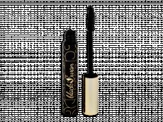 Mascara Dermacol Black Swan 10 ml