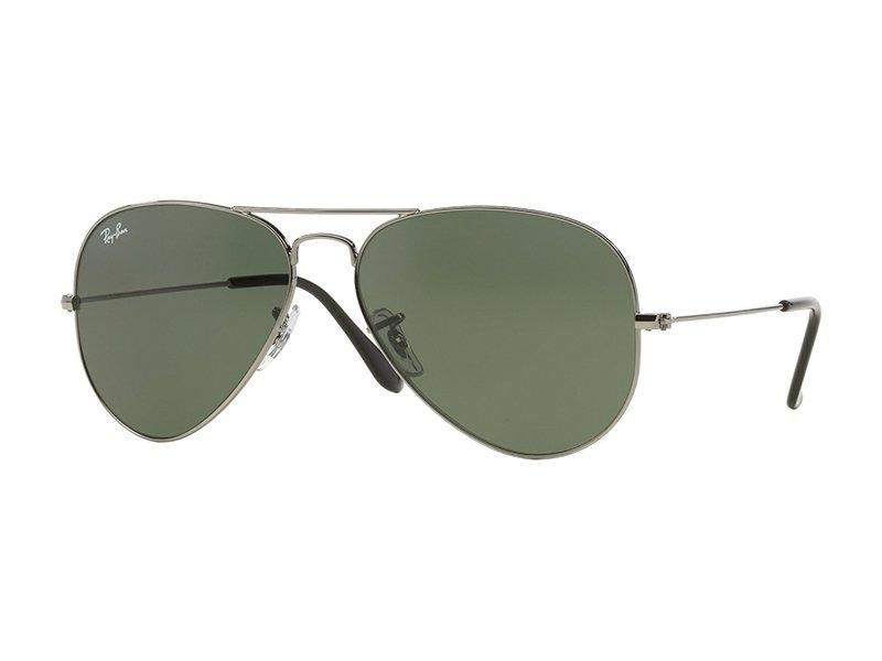 Okulary przeciwsłoneczne Ray-Ban Original Aviator RB3025 - W0879