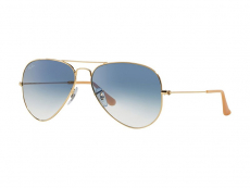 Ray-Ban Original Aviator RB3025 - 001/3F