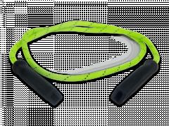 Pasek do okularów EC zielony
